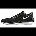 Кроссовки для бега Nike FLEX 2017 RN. Оригинал. Eur 44(28cm)., фото 4