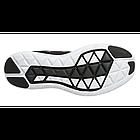 Кроссовки для бега Nike FLEX 2017 RN. Оригинал. Eur 44(28cm)., фото 6