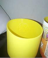 Набор силиконовых форм для пасхи пасок  2шт Stenson 0463, фото 9