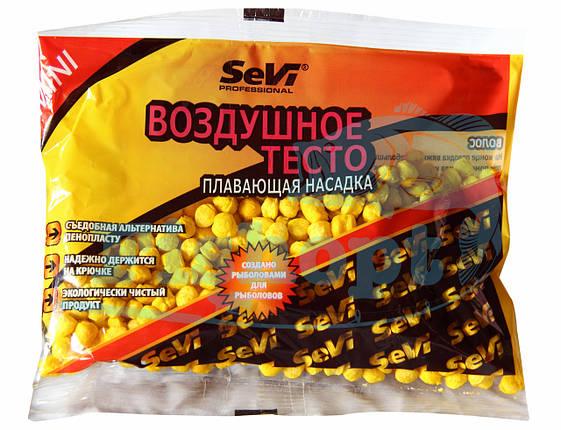 Воздушное тесто Sevi  Мёд  mini, фото 2