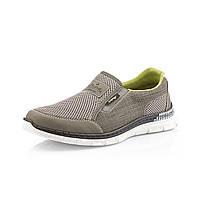 Туфли мужские Rieker B4870-40, фото 1