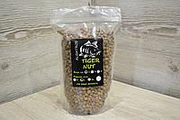"""Тигровый орех Tiger Nut (8-12mm) ТМ""""Albatros"""" 1,0кг"""