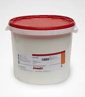 Клей для дерева D3 JOWAT 103.05