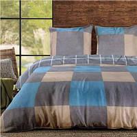 Комплект постельного белья ТЕП двуспальный