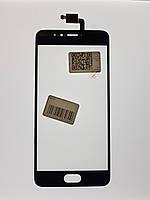 Сенсор Meizu M5S / M5S mini black