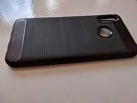 Протиударний чохол на Huawei NOVA 3., фото 1