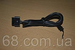 Кабель для блока питания Asus Transformer TF101 TF201 TF300 TF700 SL101
