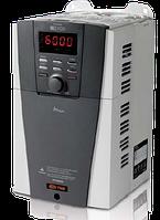 Частотный преобразователь HYUNDAI N700V