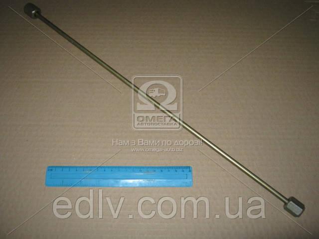 Трубка ПНВТ (загальна) L=510 (пр-во ЯЗТО) 240-1104308-Р
