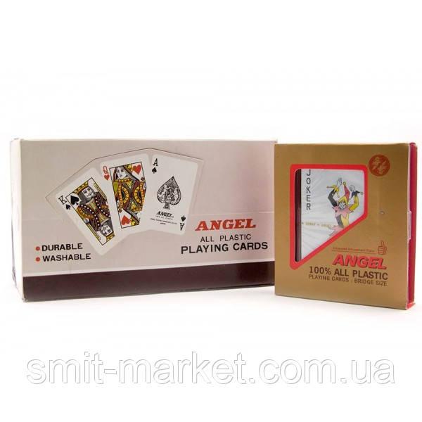 Ангел играл в карты играть в казино в долг