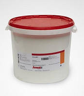 Клей для дерева D3 JOWAT 103.05(30кг)
