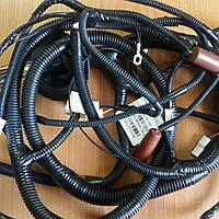 Жгут проводов фаро-генераторный ВАЗ 21214-3724010-46