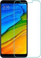 Защитное стекло Mocolo для Xiaomi Redmi 5 (0.33 мм)