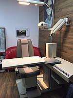 Кабинет врача-офтальмолога TOPCON OU-3000, фото 1