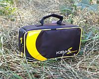 Футляр для 2х катушек K 1302 Hard, фото 1
