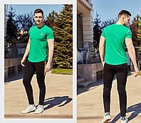 Костюм спортивный мужской , фото 1