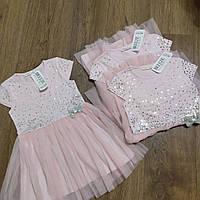 Детское платье для девочки, фото 1