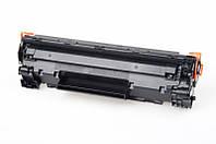 Тонер-картридж JetWorld Canon 725