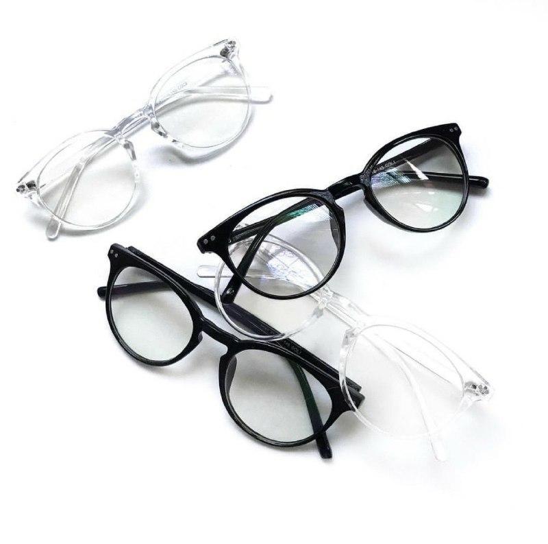 Очки для работы за компьютером с антибликовым покрытием v6153