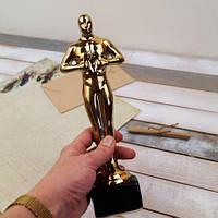 Статуэтка Оскар керамическая 25 см
