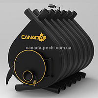 Булерьян «Canada» classic «О4», фото 1