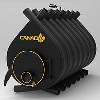 Булерьян «Canada» classic «О5», фото 1