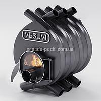 Булерьян «Vesuvi» classic «О1»+стекло, фото 1