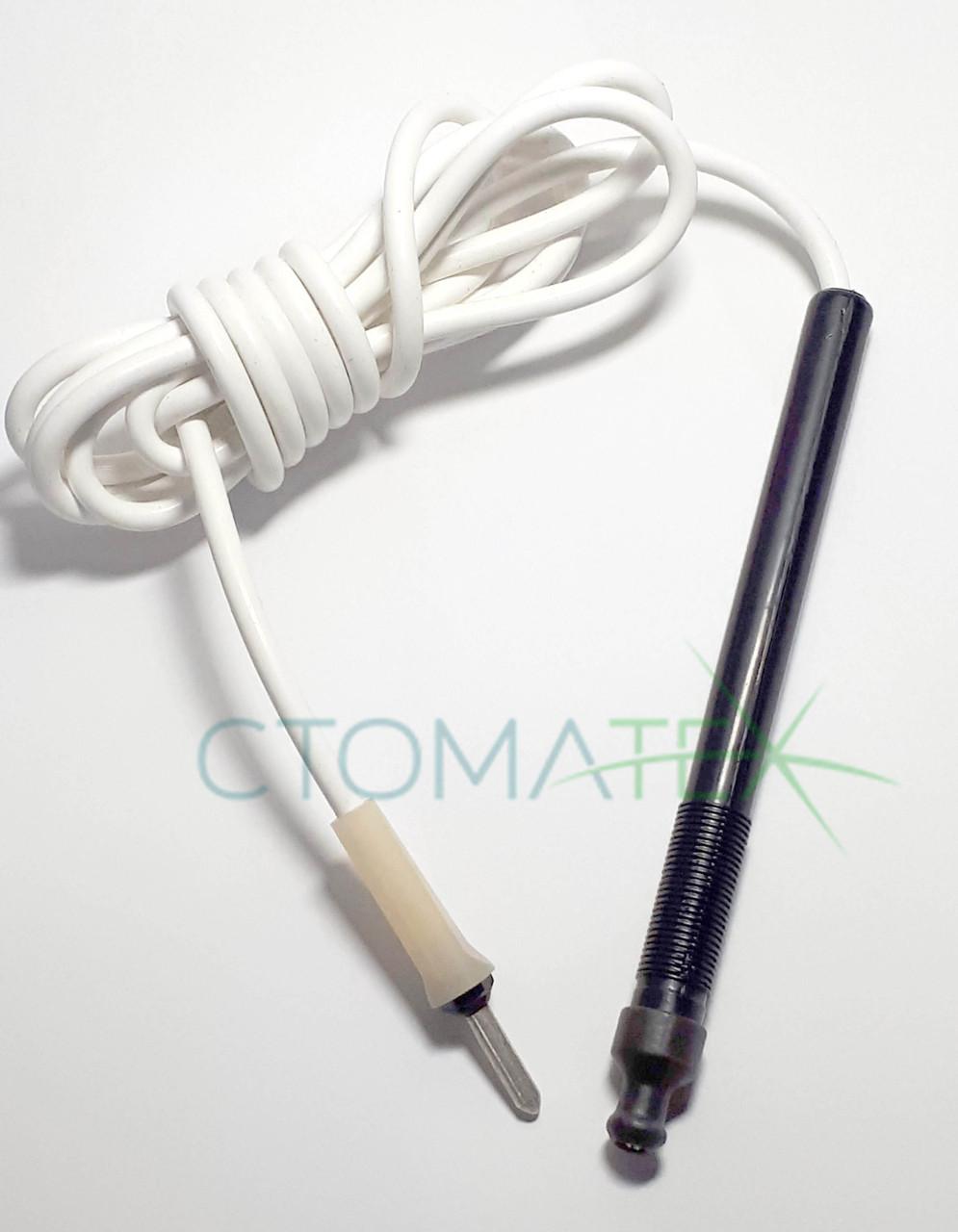 Ручка для диатермокоагулятора  Khors