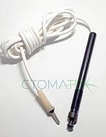 Ручка для диатермокоагулятора  Khors, фото 1