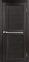 Двери KORFAD SC-03 Полотно+коробка+1 к-кт наличников, эко-шпон
