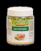 """Фиточай """"Вечерний"""" Новое время, 75 г"""