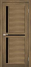 Двери KORFAD SC-04 Полотно, эко-шпон