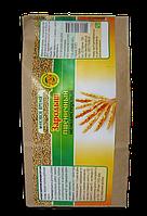 Зародыши пшеницы (мелкодисперсные) Новое время, 250 г Эконом упаковка