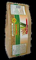 Зародыши пшеницы с аиром Новое время, 250 г Эконом упаковка