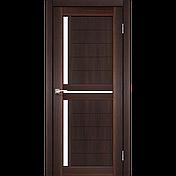 Двери KORFAD SC-04 Полотно+коробка+1 к-кт наличников, эко-шпон, фото 3