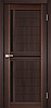 Двери KORFAD SC-04 Полотно+коробка+1 к-кт наличников, эко-шпон, фото 4