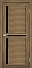 Двери KORFAD SC-04 Полотно+коробка+1 к-кт наличников, эко-шпон, фото 5