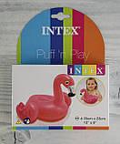Надувная игрушка В коробке 58590+ Intex, фото 2