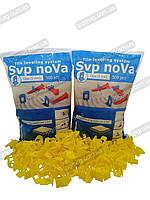 2 мм ОСНОВА (Зажим) 1000 штук Система выравнивания плитки Nova (НОВА)