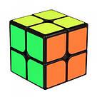 Кубик Рубика 2 на 2 Лучшее качество, фото 3