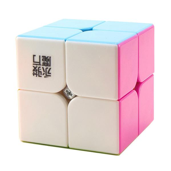 Кубик Рубика 2 на 2 Лучшее качество