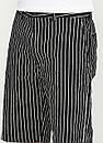 Шорты мужские DIESEL цвет черно-серый размер 30 арт 00SPGU0QAKU, фото 3