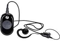 Рация Motorola CLP446 0.5W PMR 8CH Bluetooth CAPABLE EMEA, фото 7