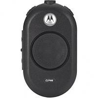 Рация Motorola CLP446 0.5W PMR 8CH WIRED EMEA, фото 2