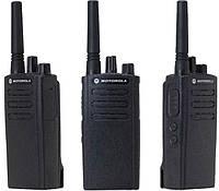 Рация Motorola XT225 NON-DISPLAY & CHGR LPD, фото 4