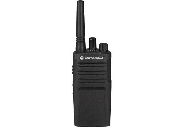 Рация Motorola XT420 NON-DISPLAY