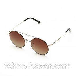 Солнцезащитные очки Xiaomi Mijia TS Turok Steinhardt Sunglasses (SM008-0309)