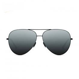 Солнцезащитные очки Xiaomi Mijia TS Turok Steinhardt Sunglasses (SM005-0220)
