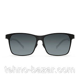 Солнцезащитные очки Xiaomi Mijia TS Turok Steinhardt Sunglasses Travelers (SM007-0220)