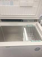 Морозильная камера б/у из Германии 210L